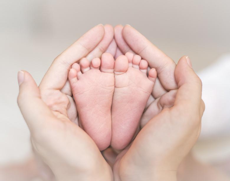 tup-bebek-tedavisi-muzaffer-ucarer